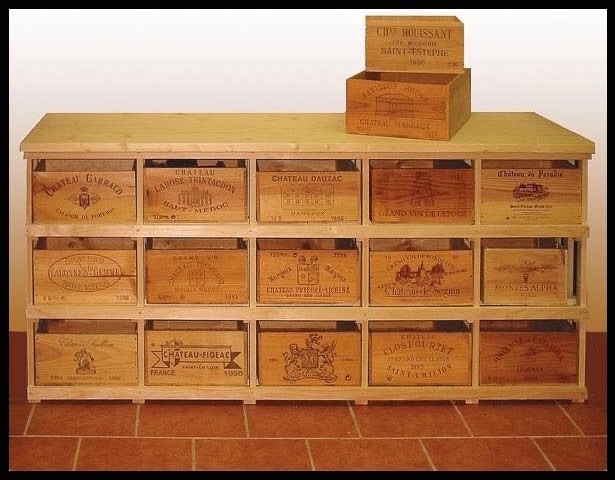 commode-caisse-vin