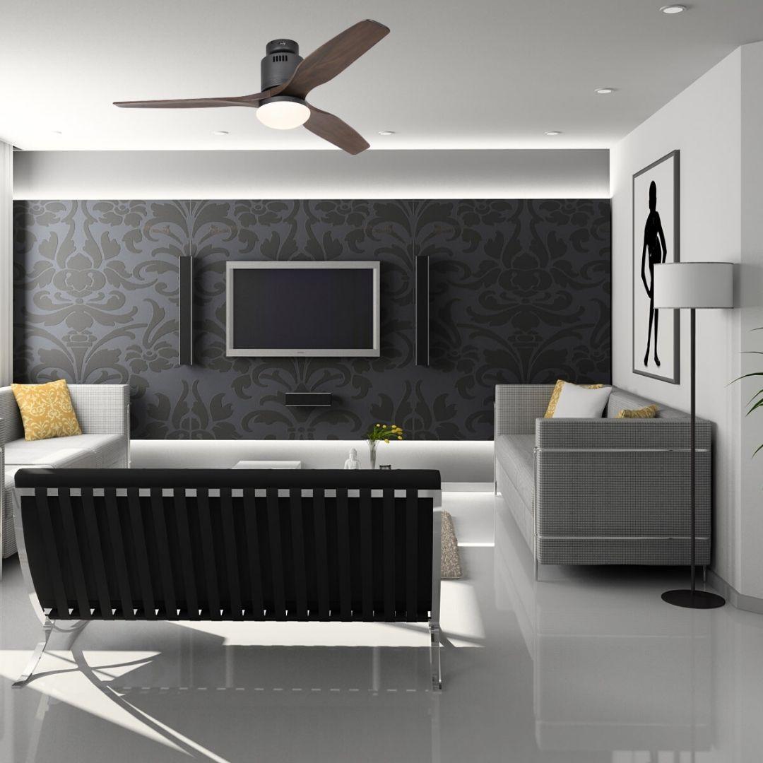 ventilateur-plafond-aerodynamix-casafan