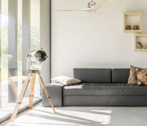 ventilateur-plafond-bois-macau