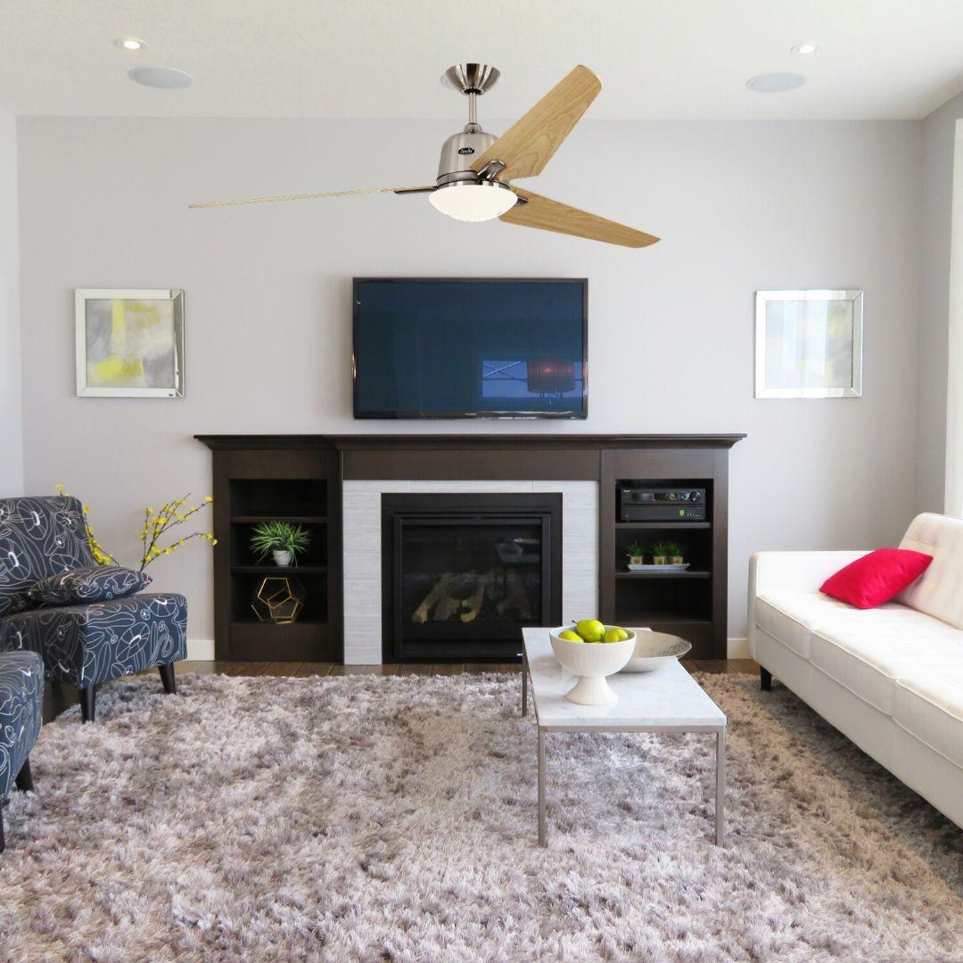 ventilateur-plafond-lumiere-casafan