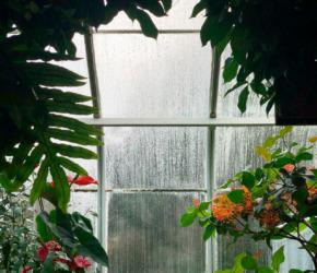 resoudre-humidite-maison