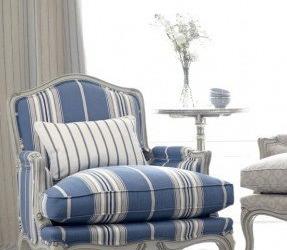 chaise-bergere-bleu