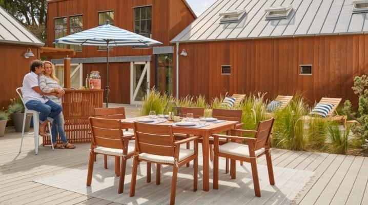 table-jardin-coussin