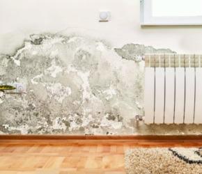 supprimer-humidite-maison