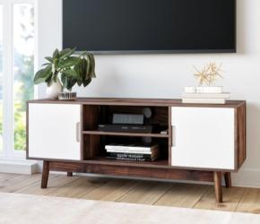 choisir un meuble télé