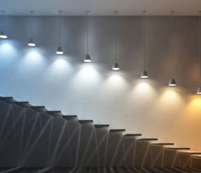 comment choisir ampoule led