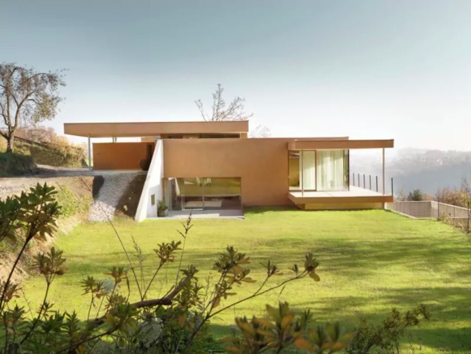 3M-house